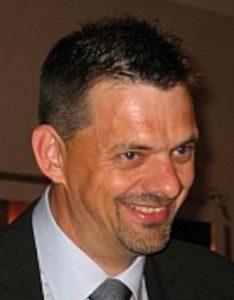 Marc Engrie